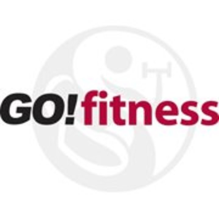 GO! Fitness Tour Dates