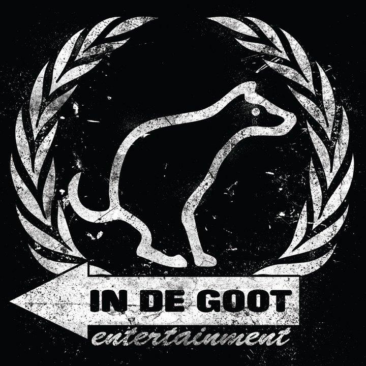 Indegoot Tour Dates