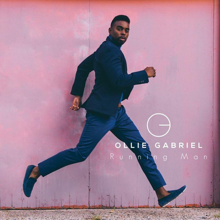 Ollie Gabriel Tour Dates