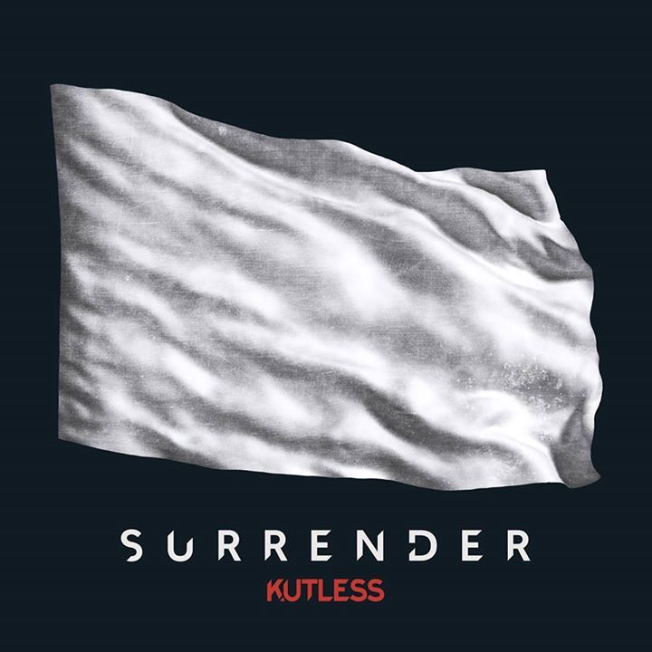Kutless @ Citizens Business Bank Arena - Ontario, CA