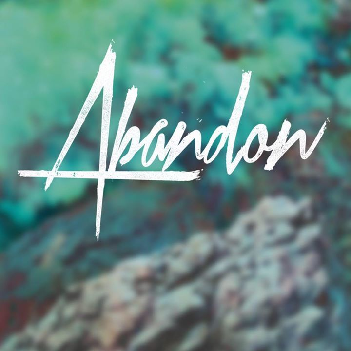 Abandon Tour Dates
