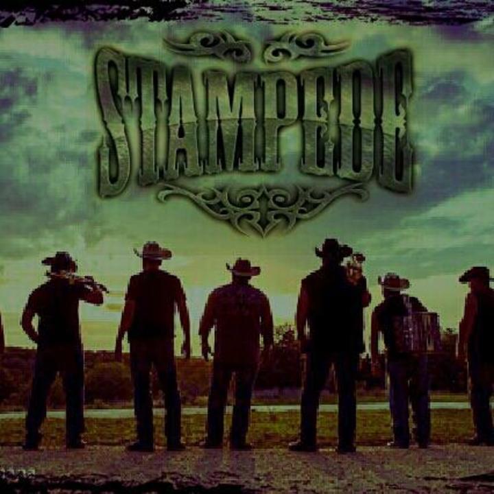 Grupo Stampede Tour Dates