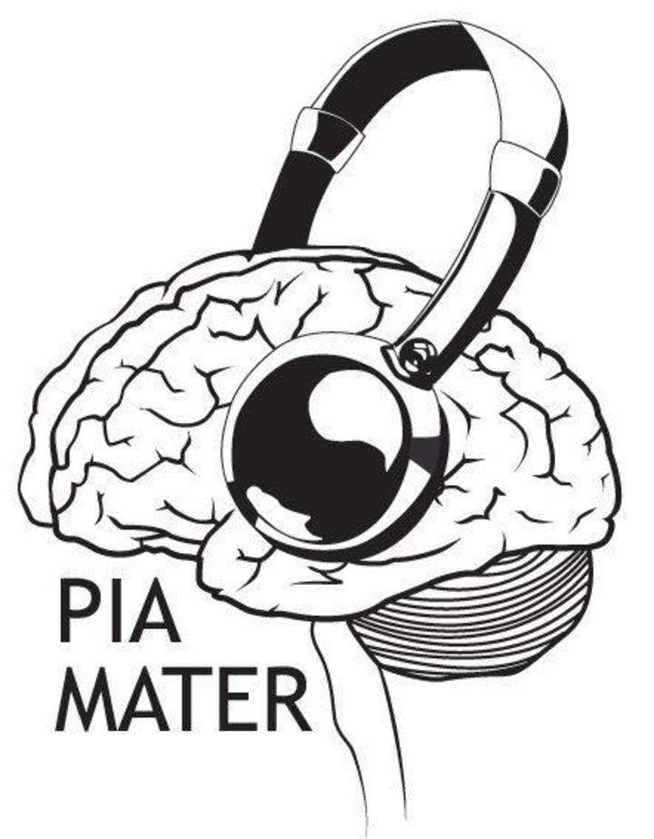 Pia Mater Tour Dates