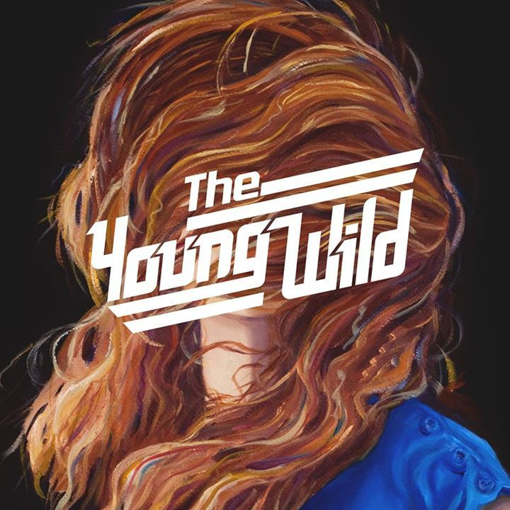 The Young Wild Tour Dates