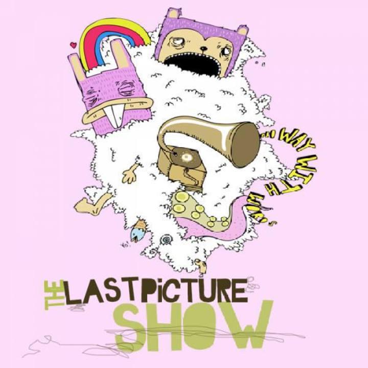 The Last Picture Show Tour Dates