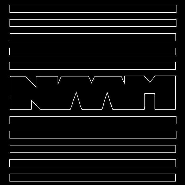 Naam Tour Dates