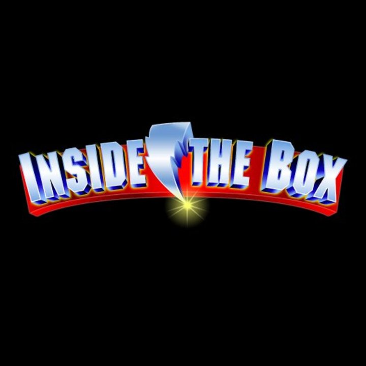 Inside the Box Tour Dates