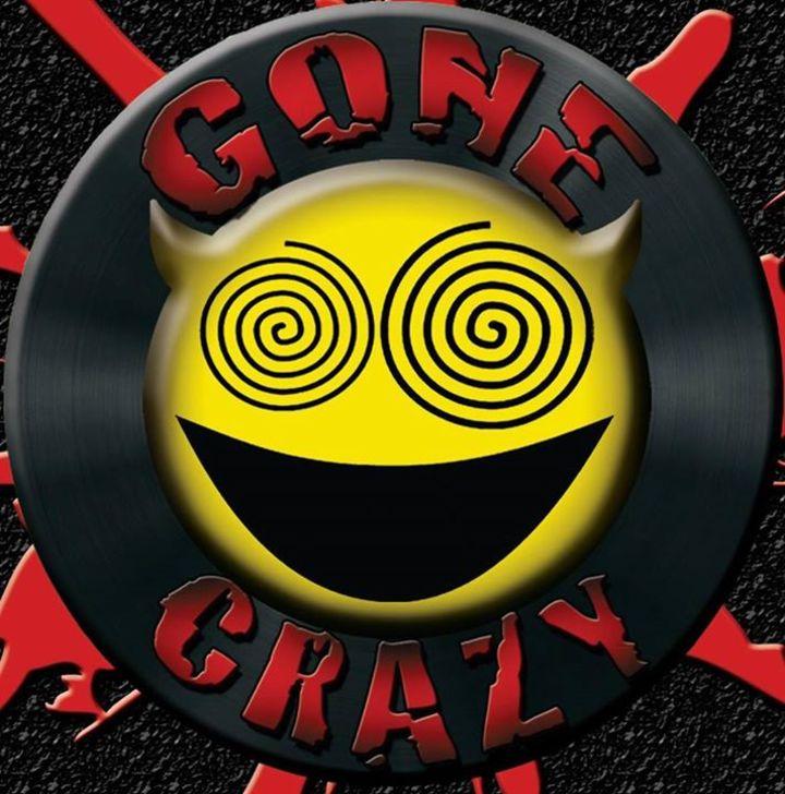 Gone Crazy Tour Dates
