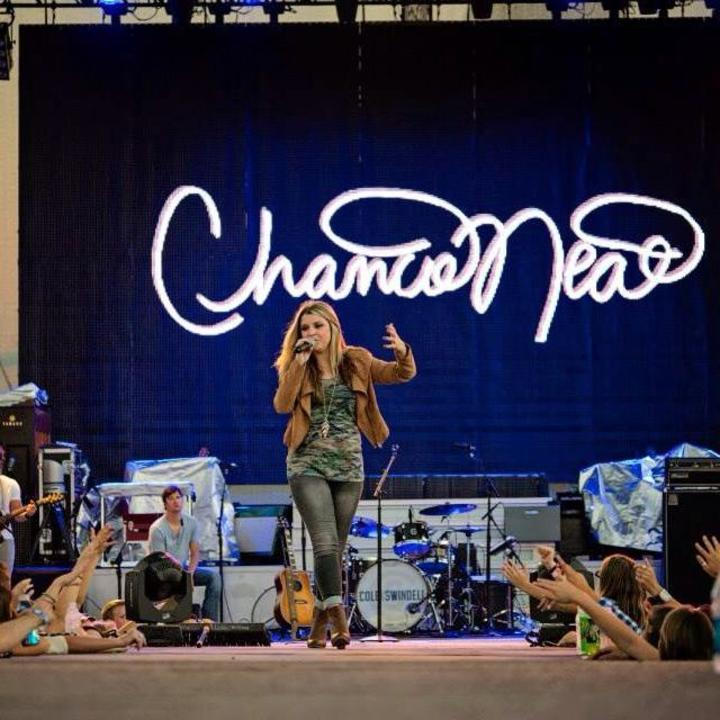 Chancie Neal Tour Dates