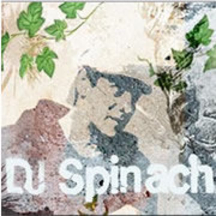 DJ.Spinach Tour Dates