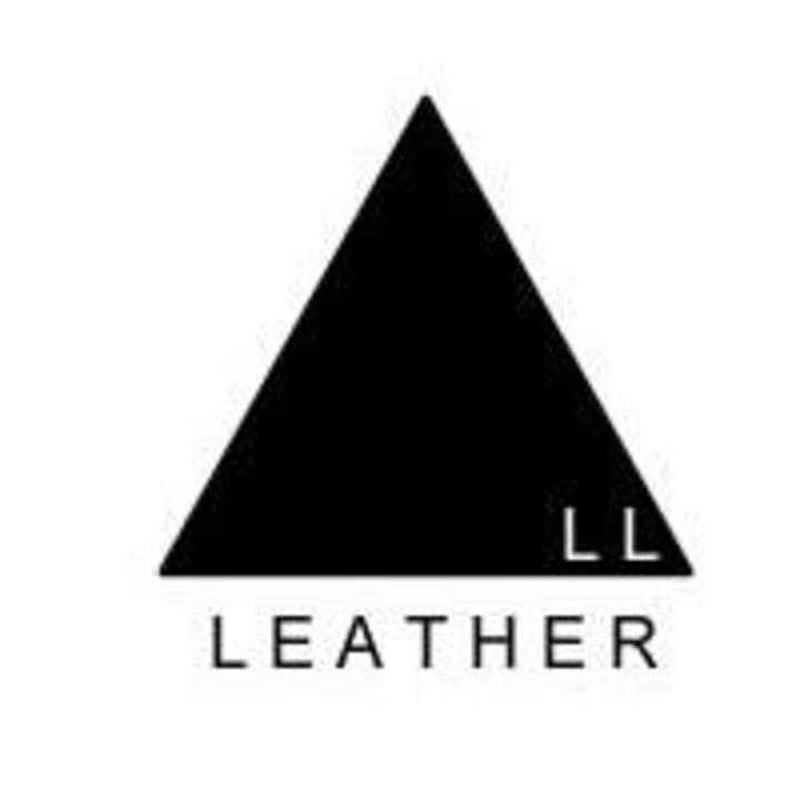 All Leather Tour Dates