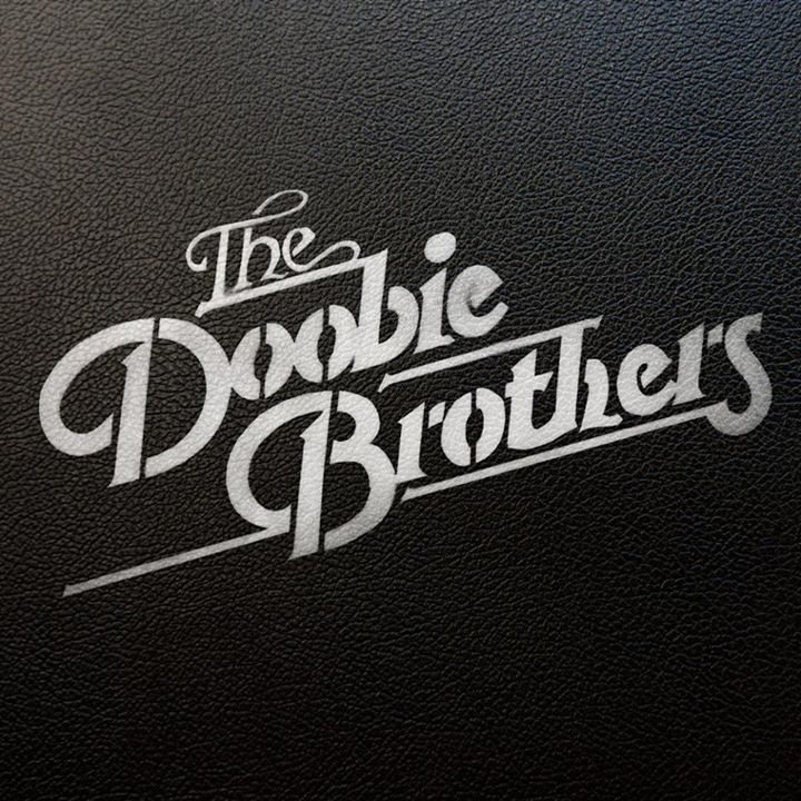 The Doobie Brothers Tour Dates