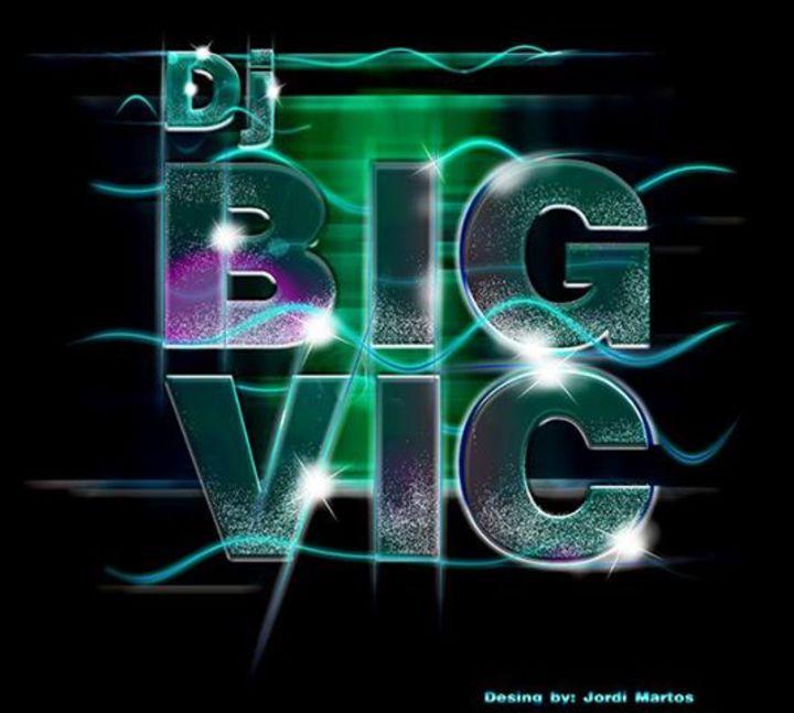 DJ BigVic Tour Dates