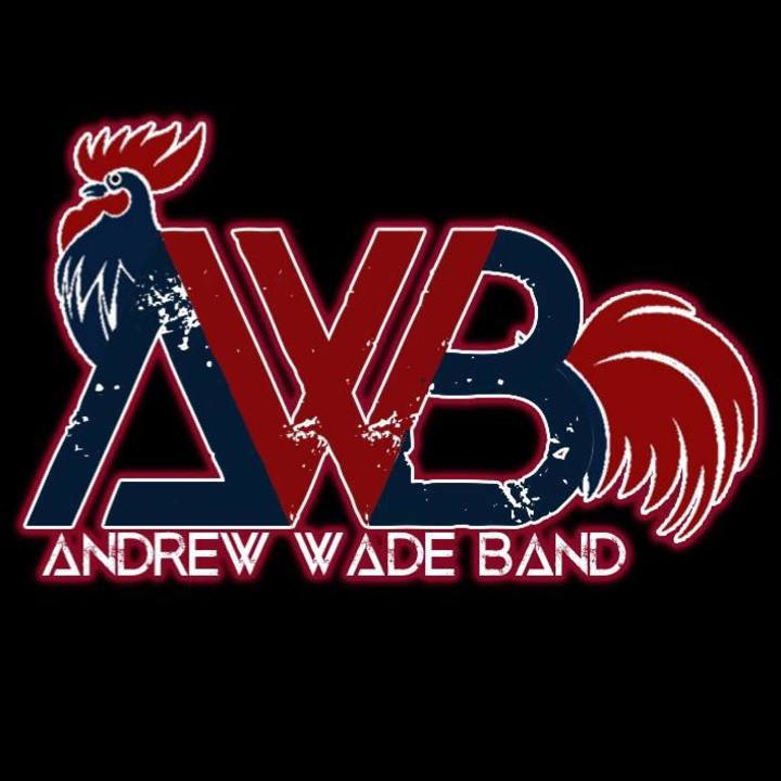 Andrew Wade Band Tour Dates