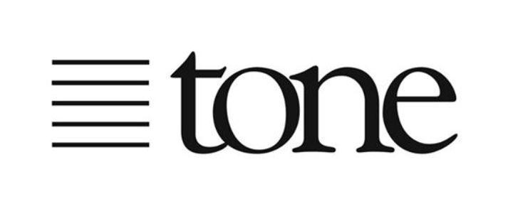 Tone Tour Dates