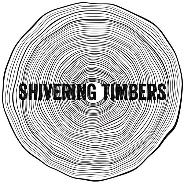 Shivering Timbers Tour Dates