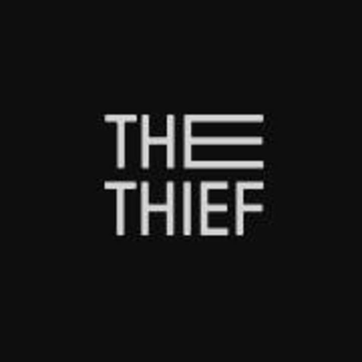 The Thief Tour Dates
