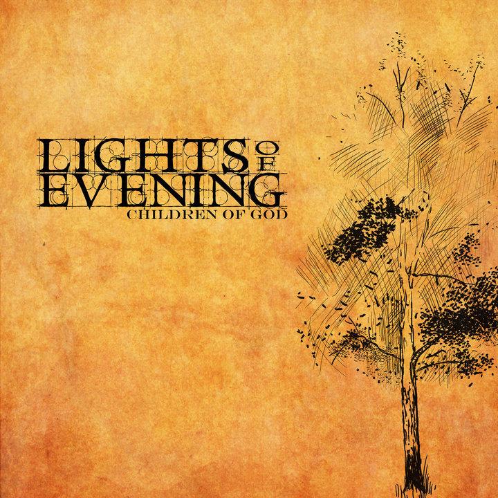 Lights of Evening Tour Dates