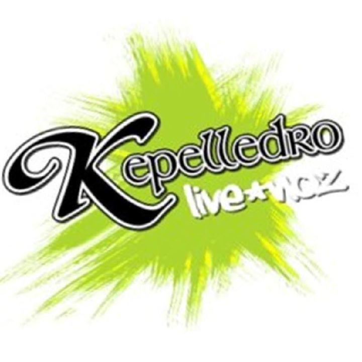 Kepelledro Tour Dates