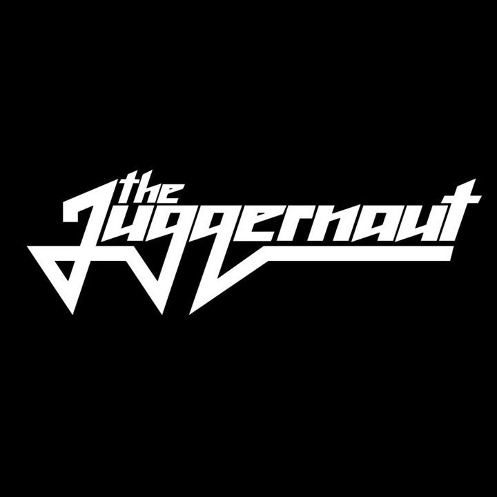 The Juggernaut Tour Dates