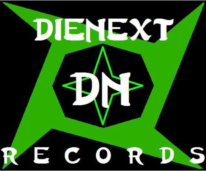 Dienext Records Tour Dates