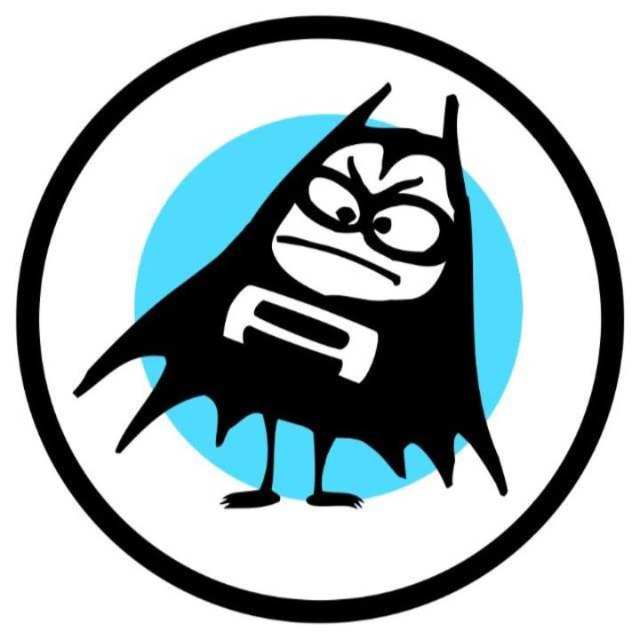 The Aquabats! Tour Dates
