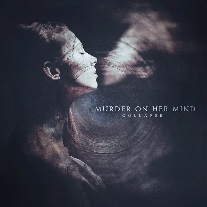 Murder On Her Mind Tour Dates