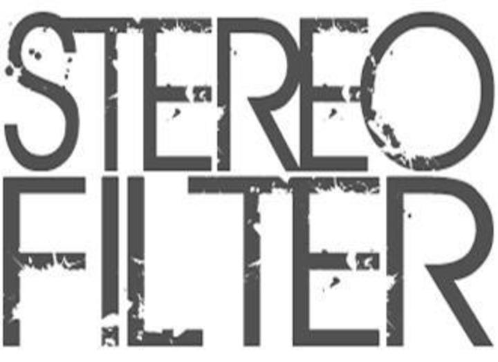 Stereo Filter Tour Dates