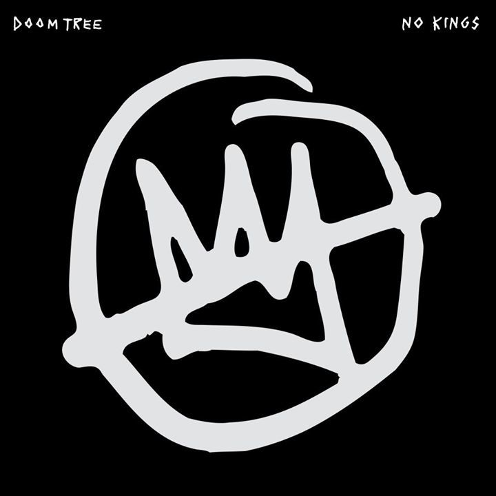 Doomtree Tour Dates