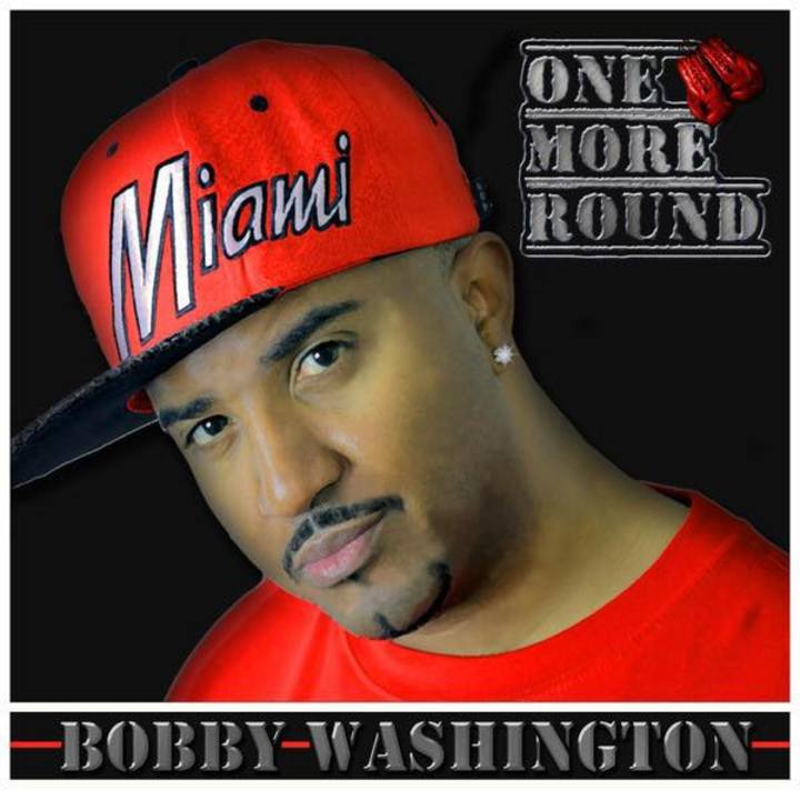 Bobby Washington Music Tour Dates