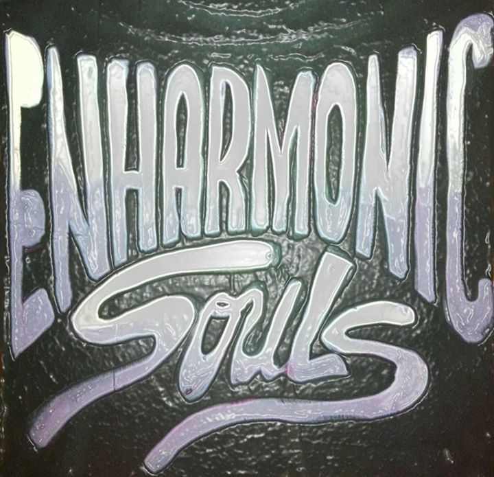 Enharmonic Souls Tour Dates