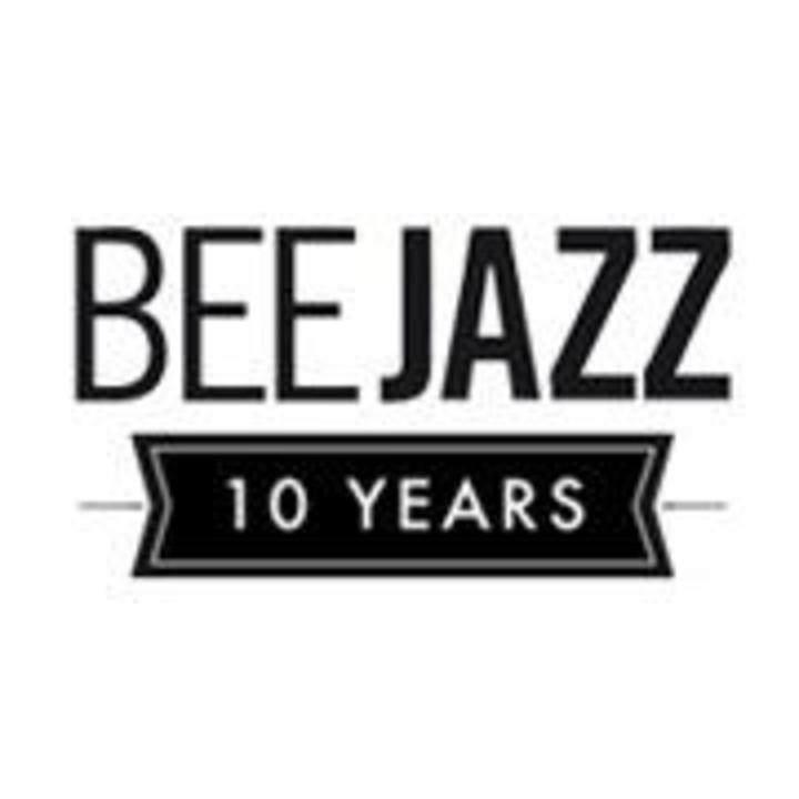 BEE JAZZ Tour Dates