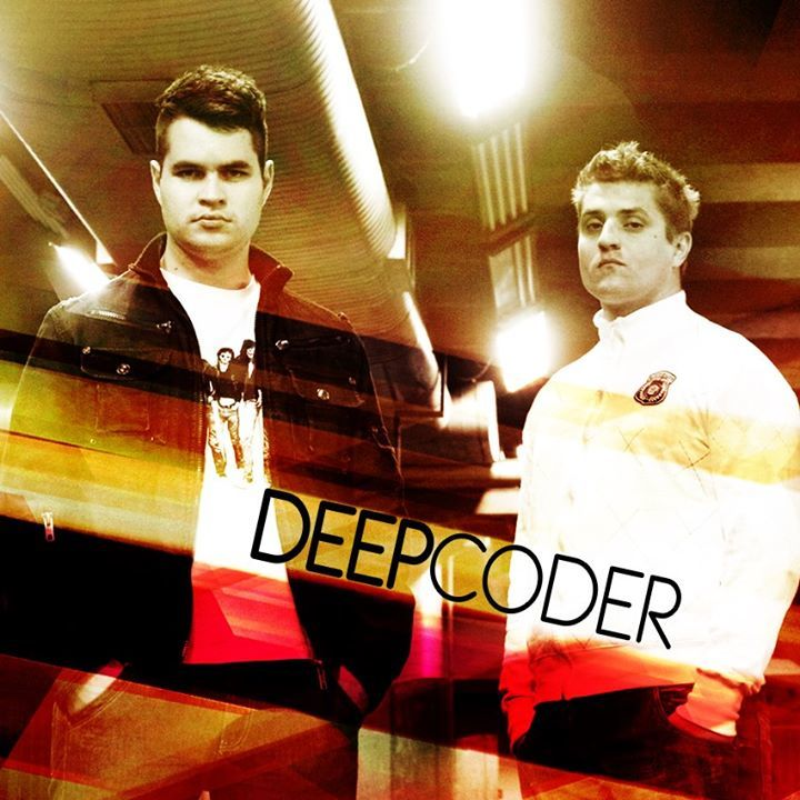 Deepcoder Tour Dates