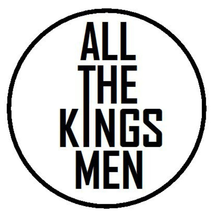 All The Kings Men @ The Landing - Delta, Canada