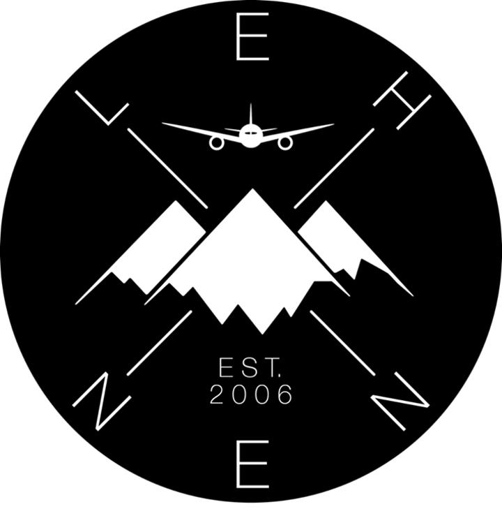 Lehnen Tour Dates