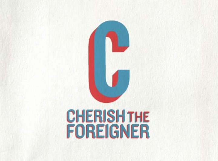 Cherish The Foreigner Tour Dates