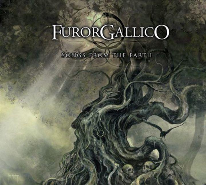 Furor Gallico Tour Dates