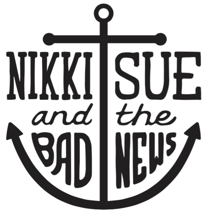 Nikki Sue Tour Dates