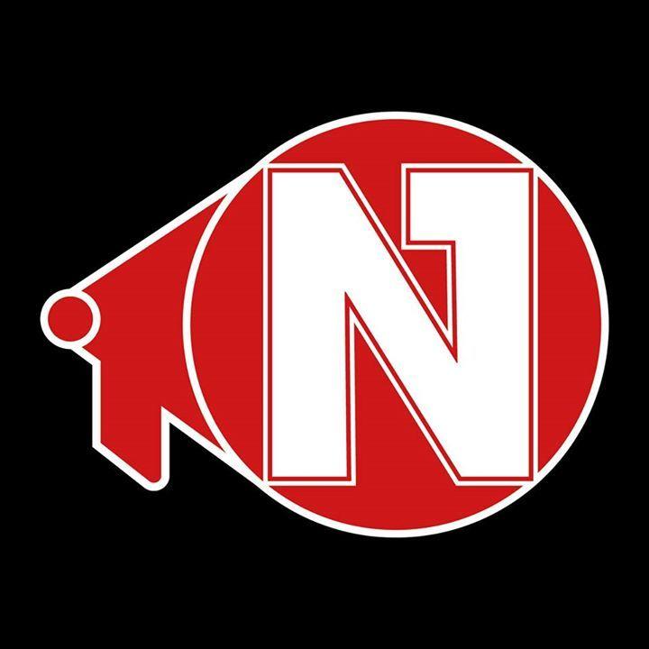 Nepentes Tour Dates