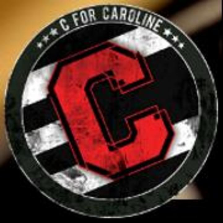 C for Caroline Tour Dates