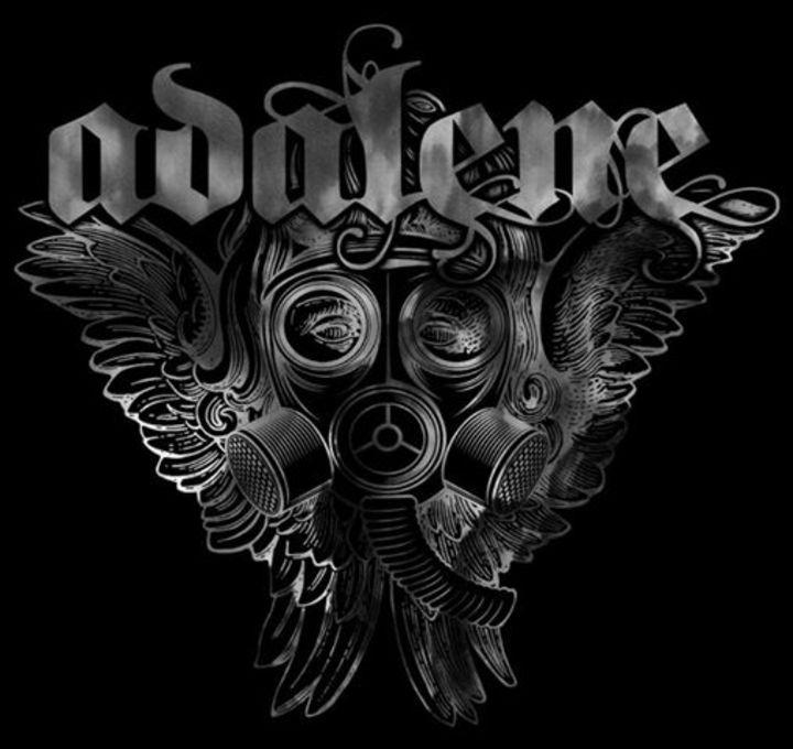 Adalene Tour Dates