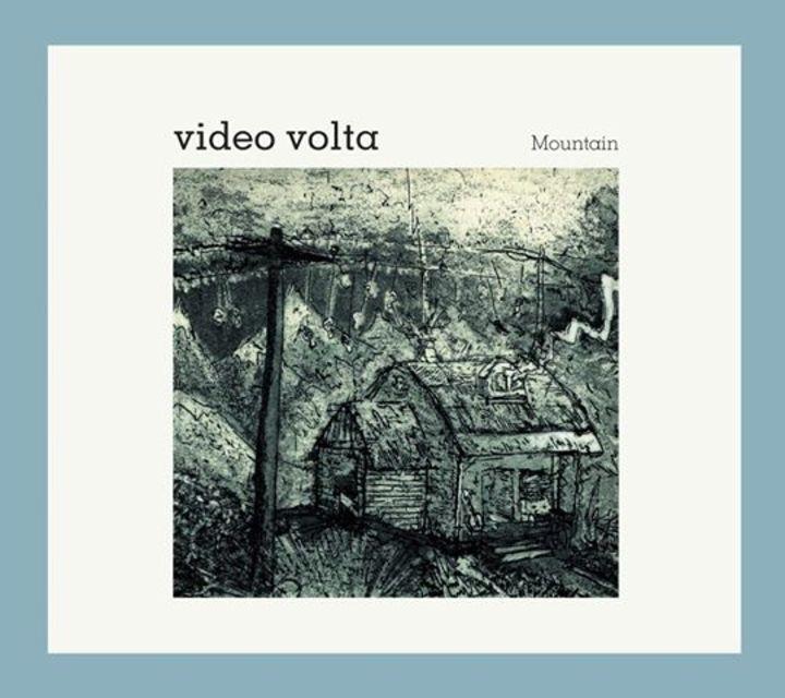 Video Volta Tour Dates