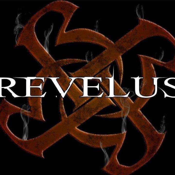 REVELUS Tour Dates