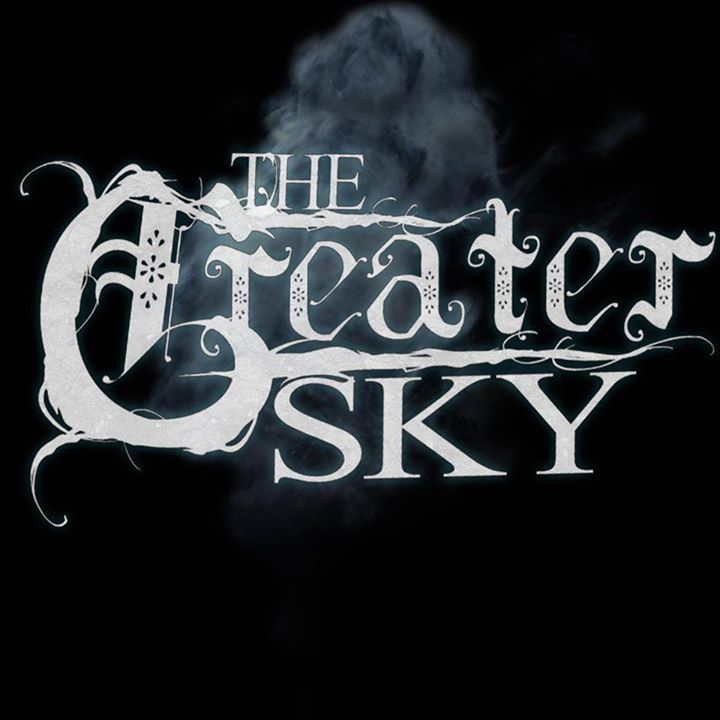The Greater Sky Tour Dates