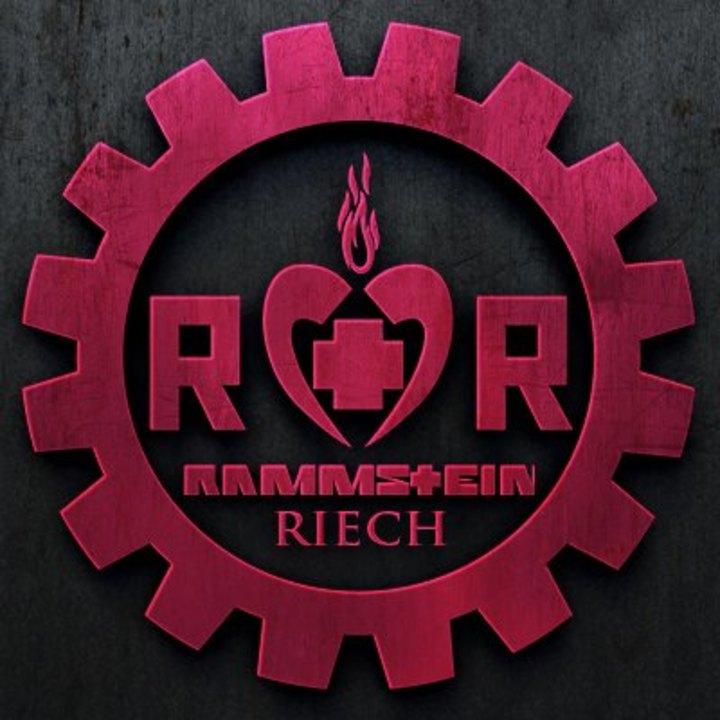 Rammstein Soldiers Tour Dates