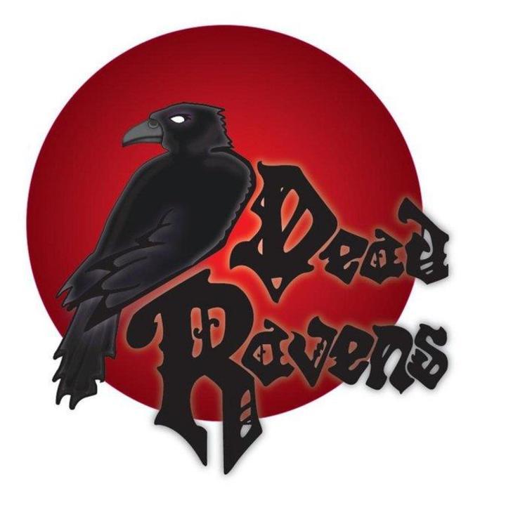 Dead Ravens Tour Dates