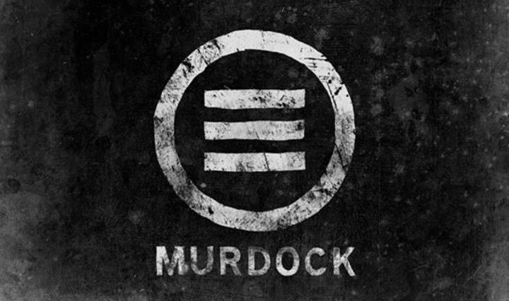 Murdock Tour Dates
