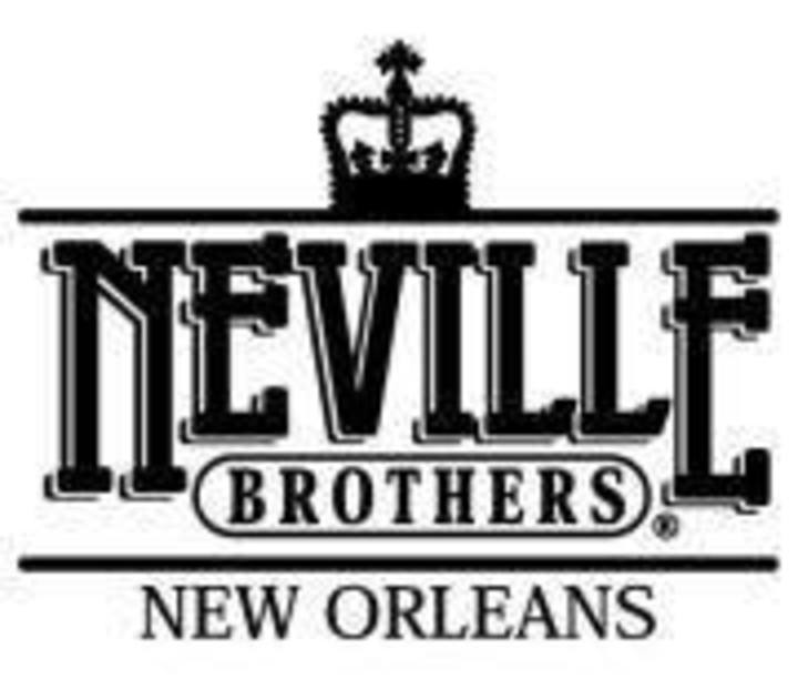 The Neville Brothers Tour Dates