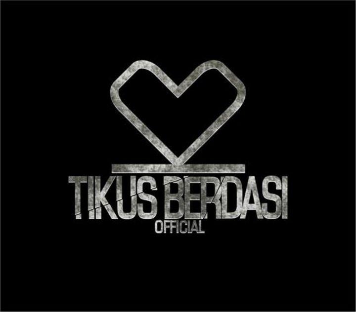 TIKUS BERDASI Tour Dates