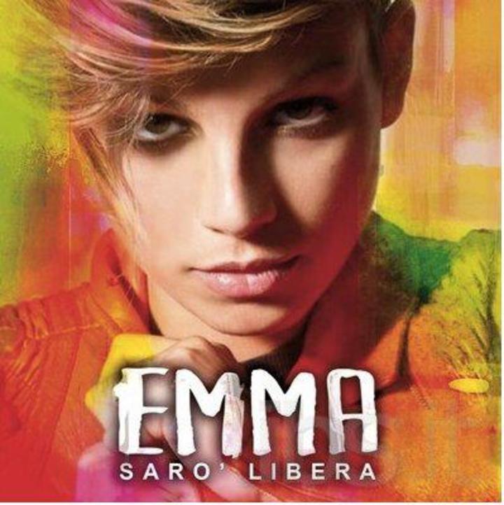 Emma Marrone - Pagina Ufficiale Tour Dates